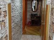 4 otaqlı köhnə tikili - Yeni Yasamal q. - 110 m² (12)