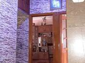 4 otaqlı köhnə tikili - Yeni Yasamal q. - 110 m² (6)