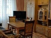 4 otaqlı köhnə tikili - Yeni Yasamal q. - 110 m² (2)