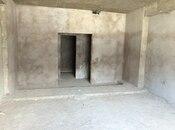 3 otaqlı yeni tikili - Nəsimi r. - 135 m² (6)