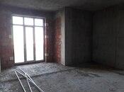 3 otaqlı yeni tikili - Yasamal r. - 123 m² (4)