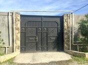 5 otaqlı ev / villa - Buzovna q. - 340 m² (33)