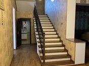 5 otaqlı ev / villa - Buzovna q. - 340 m² (30)