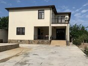 5 otaqlı ev / villa - Buzovna q. - 340 m² (3)