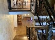 5 otaqlı ev / villa - Buzovna q. - 340 m² (23)