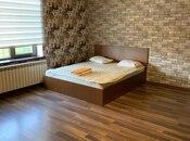 5 otaqlı ev / villa - Buzovna q. - 340 m² (22)