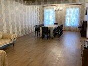 5 otaqlı ev / villa - Buzovna q. - 340 m² (28)