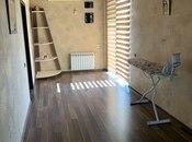 5 otaqlı ev / villa - Buzovna q. - 340 m² (20)