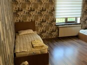 5 otaqlı ev / villa - Buzovna q. - 340 m² (24)