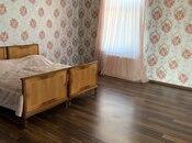 5 otaqlı ev / villa - Buzovna q. - 340 m² (18)