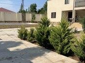 5 otaqlı ev / villa - Buzovna q. - 340 m² (4)