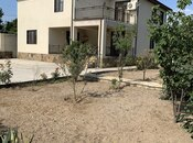5 otaqlı ev / villa - Buzovna q. - 340 m² (2)