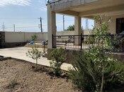 5 otaqlı ev / villa - Buzovna q. - 340 m² (11)
