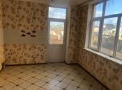 3 otaqlı yeni tikili - Xırdalan - 113 m² (5)