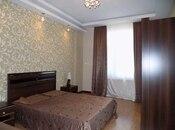 4 otaqlı yeni tikili - İçəri Şəhər m. - 200 m² (5)