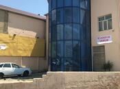 Obyekt - NZS q. - 600 m² (3)