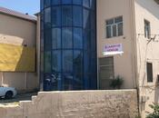 Obyekt - NZS q. - 600 m² (5)