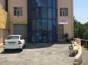 Obyekt - NZS q. - 600 m² (2)