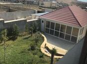 6 otaqlı ev / villa - Badamdar q. - 370 m² (32)