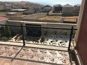 6 otaqlı ev / villa - Badamdar q. - 370 m² (12)