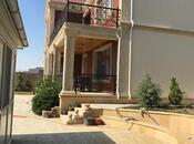 6 otaqlı ev / villa - Badamdar q. - 370 m² (4)