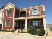 6 otaqlı ev / villa - Badamdar q. - 370 m² (3)
