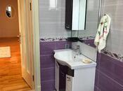 6 otaqlı ev / villa - Badamdar q. - 370 m² (28)