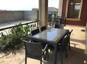 6 otaqlı ev / villa - Badamdar q. - 370 m² (23)