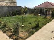 6 otaqlı ev / villa - Badamdar q. - 370 m² (5)
