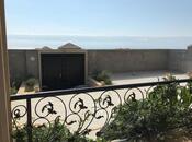 6 otaqlı ev / villa - Badamdar q. - 370 m² (9)