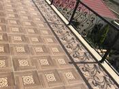 6 otaqlı ev / villa - Badamdar q. - 370 m² (25)
