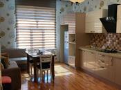 6 otaqlı ev / villa - Badamdar q. - 370 m² (24)