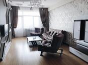 2 otaqlı yeni tikili - Elmlər Akademiyası m. - 80 m² (9)