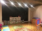 Bağ - Mərdəkan q. - 700 m² (9)