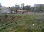 Torpaq - Gənclik m. - 32 sot (2)