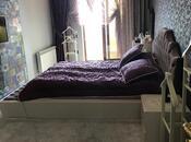 4 otaqlı yeni tikili - Şah İsmayıl Xətai m. - 215 m² (7)