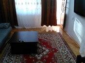 2 otaqlı köhnə tikili - Nəsimi r. - 70 m² (2)