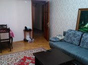 2 otaqlı köhnə tikili - Nəsimi r. - 70 m² (4)