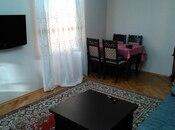 2 otaqlı köhnə tikili - Nəsimi r. - 70 m² (3)