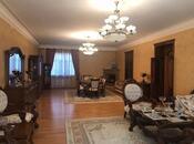 5 otaqlı ev / villa - Nərimanov r. - 900 m² (4)