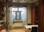5 otaqlı ev / villa - Nərimanov r. - 900 m² (6)