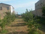 Torpaq - Novxanı q. - 12 sot (3)