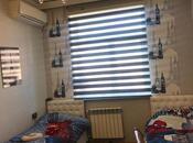 3 otaqlı yeni tikili - İnşaatçılar m. - 80 m² (8)