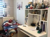 3 otaqlı yeni tikili - İnşaatçılar m. - 80 m² (10)