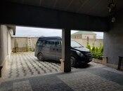 5 otaqlı ev / villa - Şüvəlan q. - 240 m² (4)