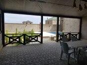 5 otaqlı ev / villa - Şüvəlan q. - 240 m² (15)