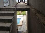 5 otaqlı ev / villa - Şüvəlan q. - 240 m² (21)