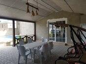 5 otaqlı ev / villa - Şüvəlan q. - 240 m² (16)