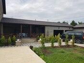5 otaqlı ev / villa - Şüvəlan q. - 240 m² (19)