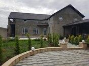5 otaqlı ev / villa - Şüvəlan q. - 240 m² (34)